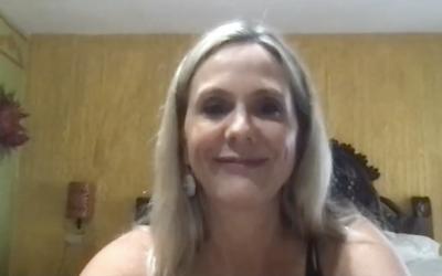 Dr. Rachel Allyn: In Conversation